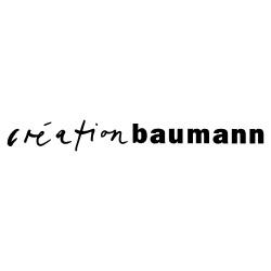 クリエーションバウマンジャパン